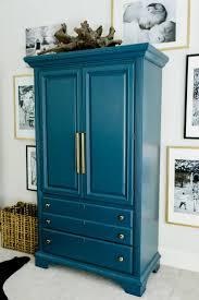 blue furniture bedroom furniture blue