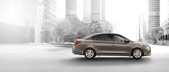nissan altima yahoo answers prepare to be wowed by the 2017 nissan versa u0027s price efficiency