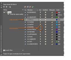 tutorial autocad hatch layers autocad autodesk knowledge network