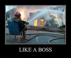 Like A Boss Meme - like a boss funny meme 13