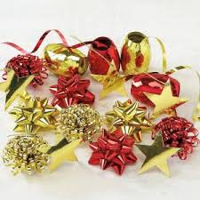christmas gift bows christmas bows christmas ribbon for gifts current catalog