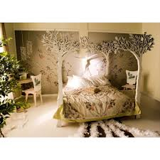 teen bedroom themes photo 15 beautiful pictures of design