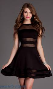 party dresses black party dresses naf dresses