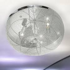 Wohnzimmer Lampenschirm Wohndesign 2017 Interessant Coole Dekoration Wohnzimmer
