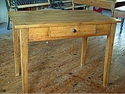 les de bureau anciennes nos meubles anciens tables et bureaux avec photos prix et