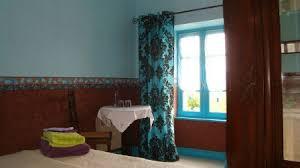 deco chambre chocolat deco chambres chocolat et turquoise