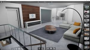 Home Design Autodesk Autodesk Home Design Home Design Health Support Us