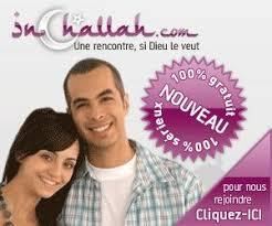 inchallah un mariage si dieu le veut více než 20 nejlepších nápadů na téma site de rencontre musulman