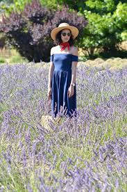 allergic to vanilla how to dress up your summer style look