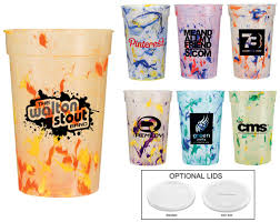mardi gras cups mardi gras cups product tags primo prevention
