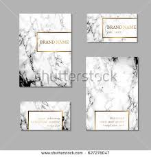 marble stock images royalty free images u0026 vectors shutterstock