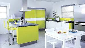tarif meuble cuisine ikea prix meuble cuisine prix meuble cuisine tarif meuble cuisine ikea