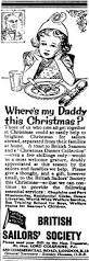 looking back christmas news the guardian