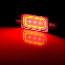 lumen exterior light replacement bulbs