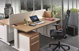 amenagement d un bureau pourquoi l aménagement d un bureau est important pour le salarié