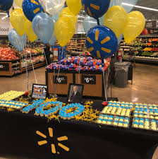 balloon delivery colorado springs get walmart hours driving directions and check out weekly