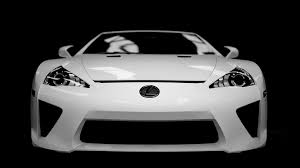 lexus lfa wallpaper iphone lexus lfa by no121else on deviantart