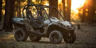 commander side by side 2018 models for sale can am c