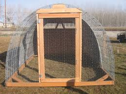 best 25 chicken coops ideas on pinterest chicken houses