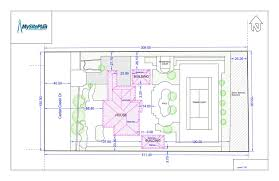 detailed site plan u2013 my site plan