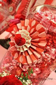 Valentine Decorating Ideas My Sister U0027s Crazy Valentine Ideas And Party Decorating