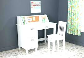 childrens bedroom desk and chair kids desk chair konzertsommer info
