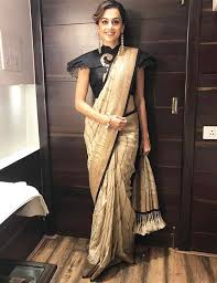 cape designs 50 saree blouse designs for 2017 that will amaze you