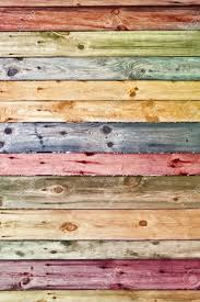 vintage wooden planks wall background stock photo picture and