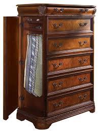 dresser bedroom furniture city liquidators furniture warehouse home furniture bedroom