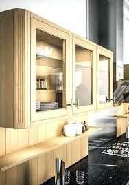 porte pour meuble de cuisine porte pour meuble cuisine porte pour meuble cuisine porte en verre