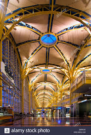 Washington Dca Airport Map by Reagan Airport Stock Photos U0026 Reagan Airport Stock Images Alamy