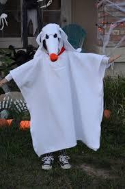 Jack Skellington Halloween Costume Kids 54 Halloween Costumes Kids U0026 Adults Images