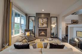 calgary home and interior design best calgary interior design trends