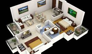 home design 3d full download ipad the images collection of d home design 3d gold ideas cydia decor d
