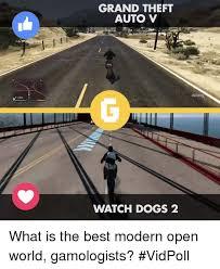 Watch Dogs Meme - 25 best memes about watch dogs 2 watch dogs 2 memes