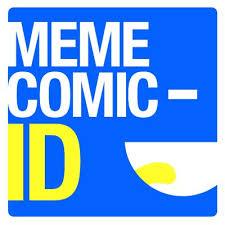 Meme Comic - meme comic indonesia statistics on twitter followers socialbakers