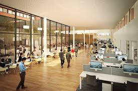 alliance manchester business campus masterplan alliance mbs