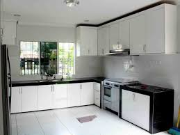 kitchen designers ct decor of urban kitchen designers ct design ideas tags minimalist