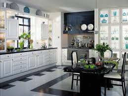 The Latest Kitchen Designs by Kitchen Design 56 The Latest In Kitchen Design Good Home