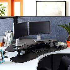 proper height for standing desk desk proper height for standing desk keyboard jesper sit stand