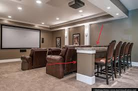 boston tables home theater seating tbl s media room basement reno thread page 5 avs forum home