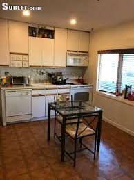 apartments in long island apartments for rent long island