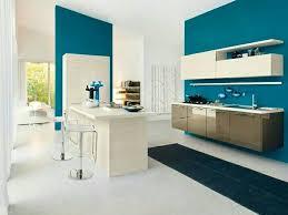 cuisine bleu petrole salon et cuisine bleu ptrole dco bleu ptrole