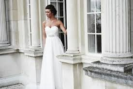 wedding dresses liverpool the bridal studio southport