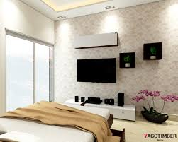 browse bedroom interior design ideas in delhi ncr yagotimber