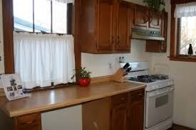 kitchen wall colors for wood cabinets kitchen wall color inspiration