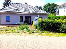 Das Haus Musterhaus Das Haus Bau Ug U0026 Co Kg Baubetreuung In Winsen Und Celle