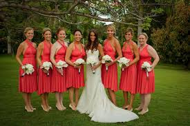 coral bridesmaid dresses 100 coral bridesmaid dresses 100 svapop wedding coral