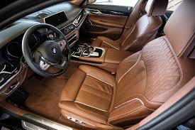 photo gallery photo gallery of u002716 model bmw 7 series sedan