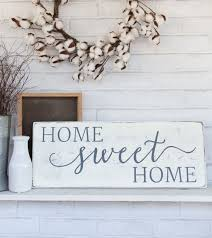 Rustic Shabby Chic Decor by 1269 Best Coastal Rustic U0026 Farmhouse Decor Images On Pinterest